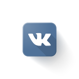 """""""vk_icon"""""""