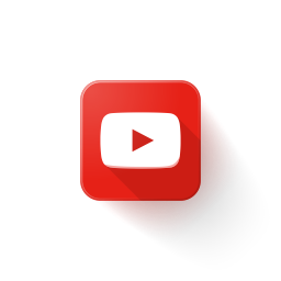 """youtube_icon"""