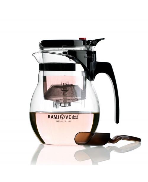 Чайник гунфу Kamjove TP-757